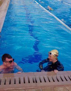 TRicamp-Schwimmlektion-erste-Stefan