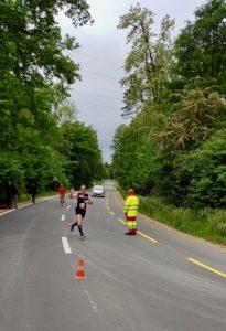 Aargau Marathon, Urs Clerici 3