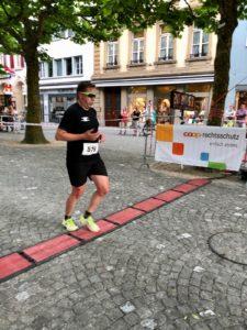 crossfirecoaching, aarau Altstadtlauf 2018 Roy Kaderli