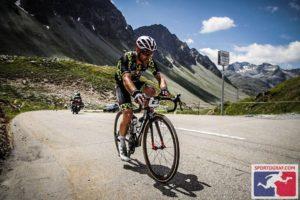 crossfirecoaching, Engadiner Radmarathon, Philip Falkner1