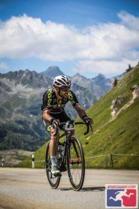 crossfirecoaching, Engadiner Radmarathon, Philip Falkner2