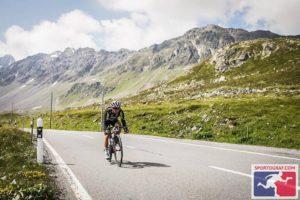 crossfirecoaching, Engadiner Radmarathon, Philip Falkner3
