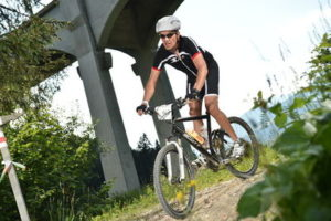 crossfirecoaching, Gigathlon 2018, Bike, Matthias