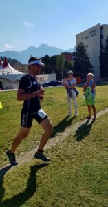 crossfirecoaching, St. Moritz Duathlon, Markus Run