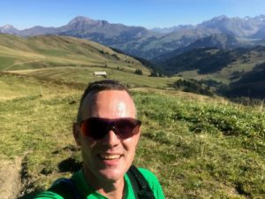 Swiss Trail Tour Stefan Wettstein 3jpg