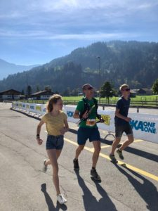 Swiss Trail Tour Stefan Wettstein1