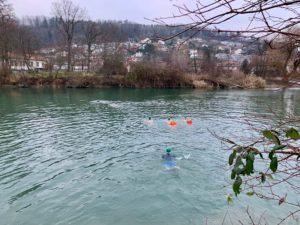 chlausschwimmen aarau crossfirecoaching